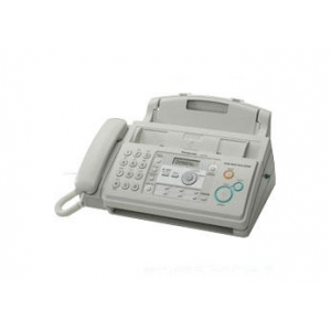 Panasonic KX-FP701ML Plain Paper Fax