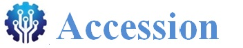 Accession Business Supplies